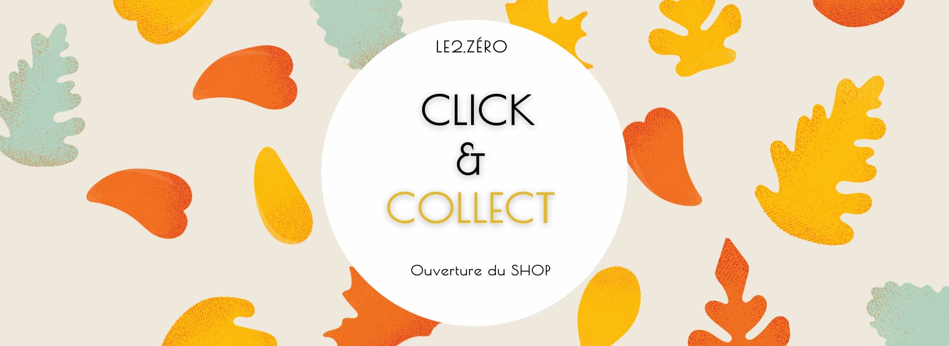 click-collect-le2pointzero2