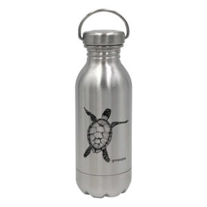 Gourde Daily Gaspajoe Tortue 450ML